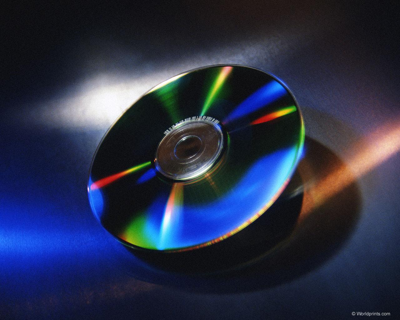 Компакт диск как флешка как сделать